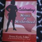 mothers & gratitude
